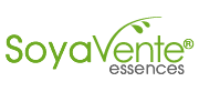 SoyaVente® - Aromatherapy Mood Scents